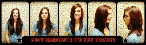 ponytail haircut method how to hair girl ponytail techniques simple cuts and