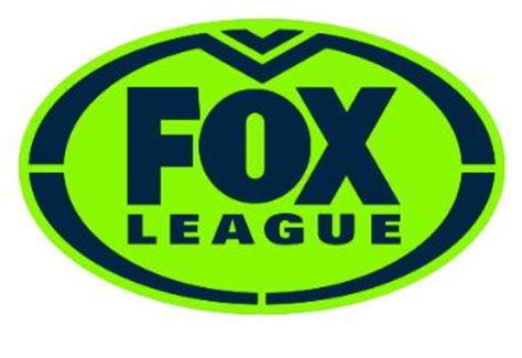 what brand of clothes do the fox channel women judge jeanine more than 20 brands sign up to partner with fox league