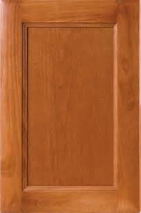 Flat Panel Cabinet Door Flat Panel Door Styles Valley Cabinet Green Bay Appleton Door County