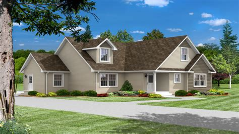 midwest modular homes minerva ohio