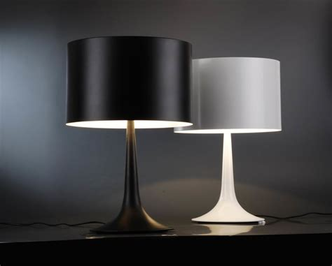 modern lighting antique furniture furniture decor