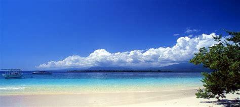 gili meno indonesia gili meno beach a photo from nusa tenggara barat nusa