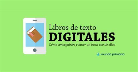 gratis libro de texto capitanes intrepidos para descargar ahora descargar libros de texto digitales mundo primaria
