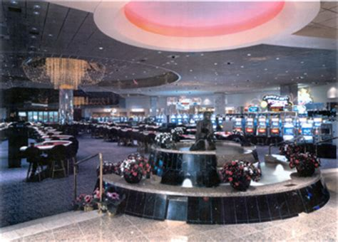 mystic lake casino buffet 135976 2 jpg images frompo