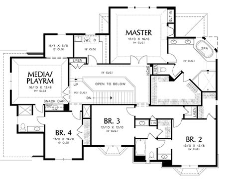 Fort Campbell Housing Floor Plans exciting fort campbell housing floor plans pictures best