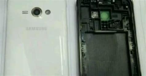Harga Casing Samsung Ace 3 Fullset 3 daftar harga casing hp samsung j1 ace nanda