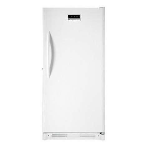 Small Home Freezers Costco Chest Freezers Costco