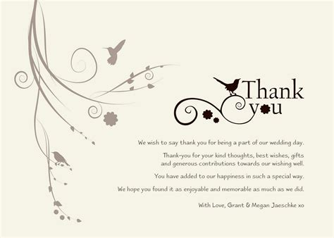 funeral thank you notes 1 638 jpg cb 1431459709