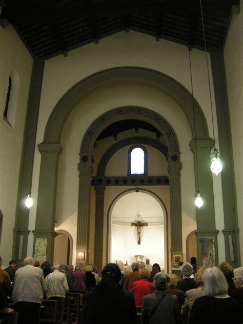 section 8 santa maria file santa maria della tosse interno 01 jpg wikimedia