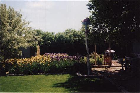 garden stuff  guest contributors lawn garden rehab