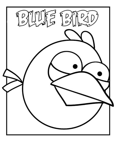 coloring pages to print angry birds print and coloring page angry birds for kids print and