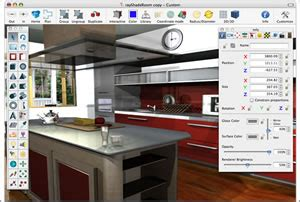 home design software for mac os x mac os x home design software interior design free