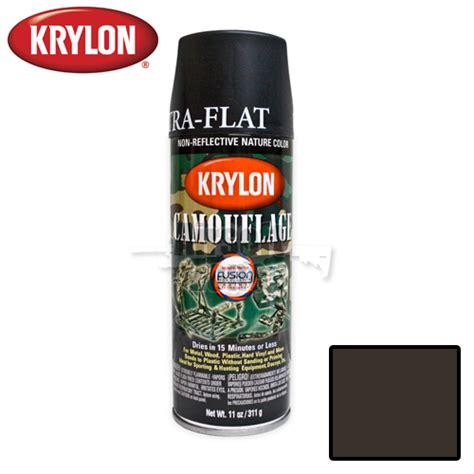 krylon camouflage spray paint brown camouflage spray paint krylon
