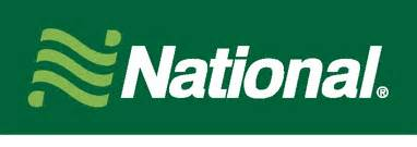 National Car Rental Contract Codes National Car Rentals Coupon Discount Codes