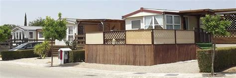 resale modular homes 28 images modular home modular