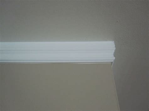 Crown Molding For Low Ceilings by Low Ceilings Crown Molding Studio Design Gallery