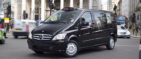 Call Comfort Cab by The Best 28 Images Of Comfort Taxi Contact Number Hotel