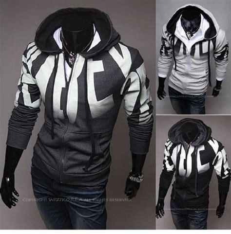 new year hoodie for sale 2017 2015 new year cool hoodies and s hoodie jacket