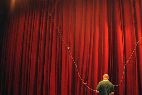 Rideau Poudré 1890 by Opernhaus Z 252 Rich Rideaux Pour Th 233 226 Tres Historiques Peroni