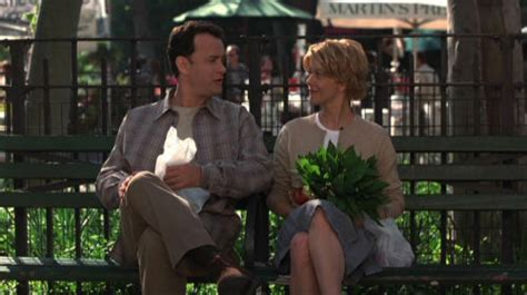 Youve Got Mail 1998 Film The Jane Austen Film Club You Ve Got Mail 1998