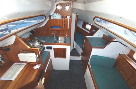 sailboat upholstery ideas afbeeldingsresultaat voor sailboat interior design