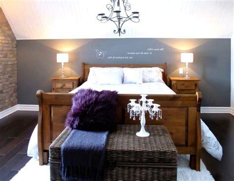schräge im schlafzimmer gestalten schlafzimmer dachschr 228 ge farblich gestalten haus in 2019