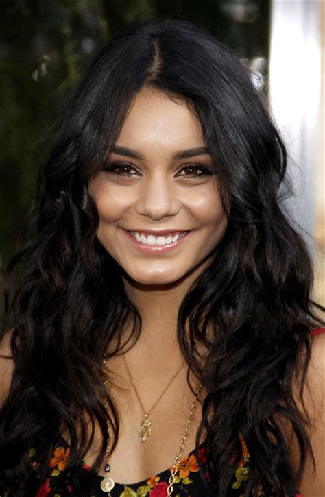 vanessa hudgens natural and unshaven pictures freaking pinay brides please post your bridal makeup looks