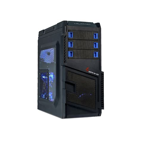 Premium Amd Ryzen 5 1500x Box 3 5ghz Up To 3 7ghz Cache 16mb Include processador amd ryzen 5 1500x 3 5ghz box limifield