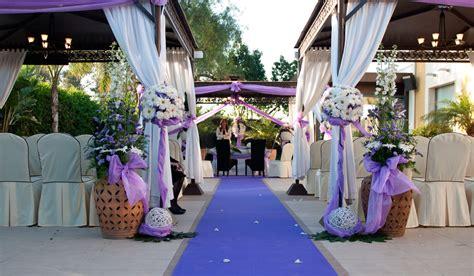 musica entrada novio boda civil entrada novios a ceremonias civiles en jardines salones