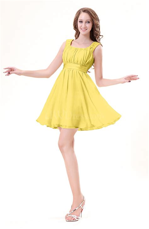 guest wedding dresses yellow wedding guest dressescherry cherry