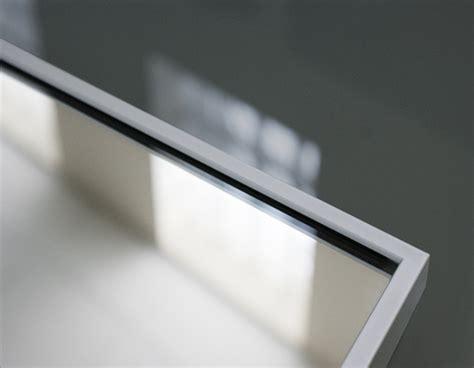 mirror glass 171 aluminum glass cabinet doors