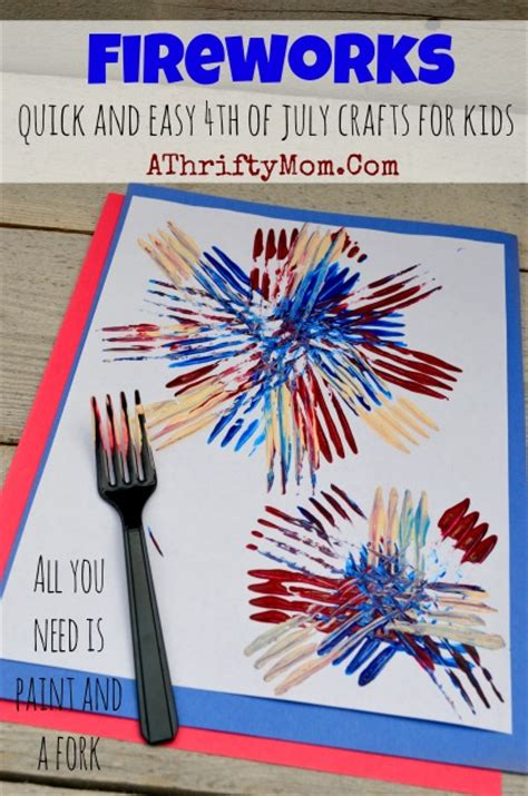 15 fun ideas to celebrate july 4th a thrifty mom recipes crafts diy and more