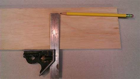 woodworking layout tools woodbin