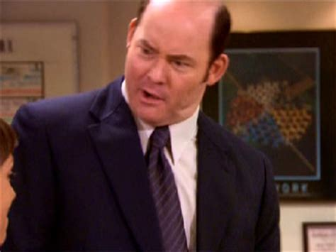 Packer The Office by The Office Review Quot Todd Packer Quot Episode 7 17 Tv