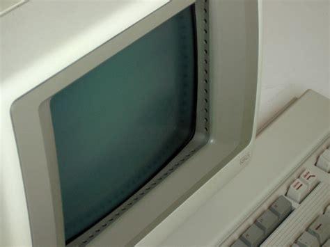 wann gab es den ersten fernseher wann gab es den ersten kommerziellen touch screen