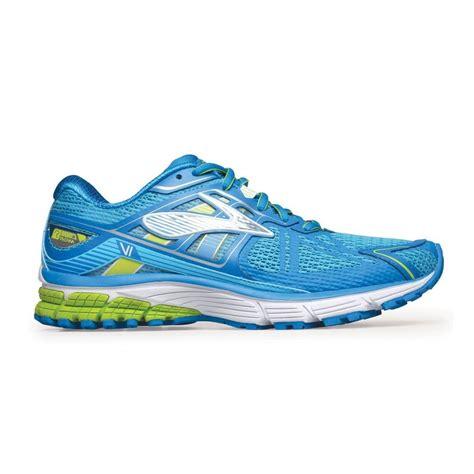 lime green athletic shoes ravenna 6 womens running shoes aquarius blue