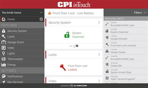 cpi security apk for android aptoide