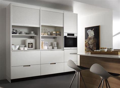 armarios de cocina armarios de cocina materiales y tipos tumuebledecocina