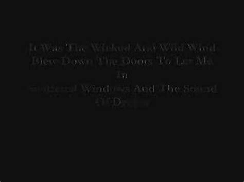 download mp3 coldplay viva la vida stafaband viva la vida lyrics ringtone mp3 download coldplay mp3