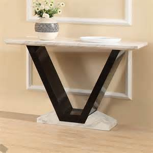 Dining Room Console Table Dining Room With Console Table Converts Into Dining Table