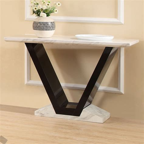 Console Table In Dining Room by Dining Room With Console Table Converts Into Dining Table