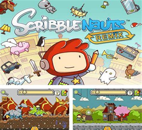 scribblenauts remix apk pewdiepie legend of the brofist v1 4 0 android apk pewdiepie legend of the brofist v1 4