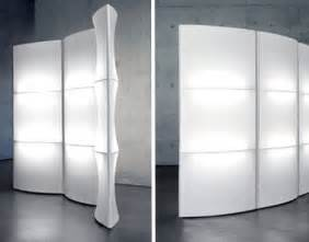 room dividers simple home decoration
