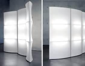 room dividers 15 free standing walls amp folding screens urbanist
