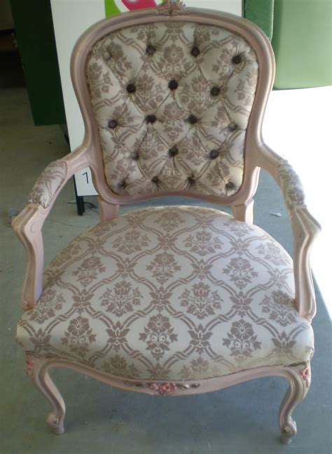 how to recover upholstery buttons chair recovery diamond buttons jaro upholstery