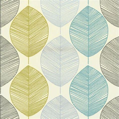 leaf pattern wallpaper uk leaf pattern wallpaper www pixshark com images