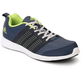 adidas shoes price list     models