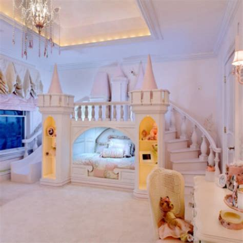 princess bedrooms princess bedroom decor my design ideas pinterest