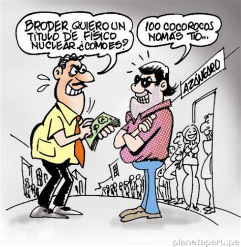 imagenes de humor videos fotos de dibujos de humor y caricaturas en santiago de surco