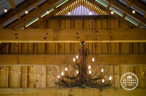 barn wedding venues in atlanta lake events atlanta rustic barn wedding venue